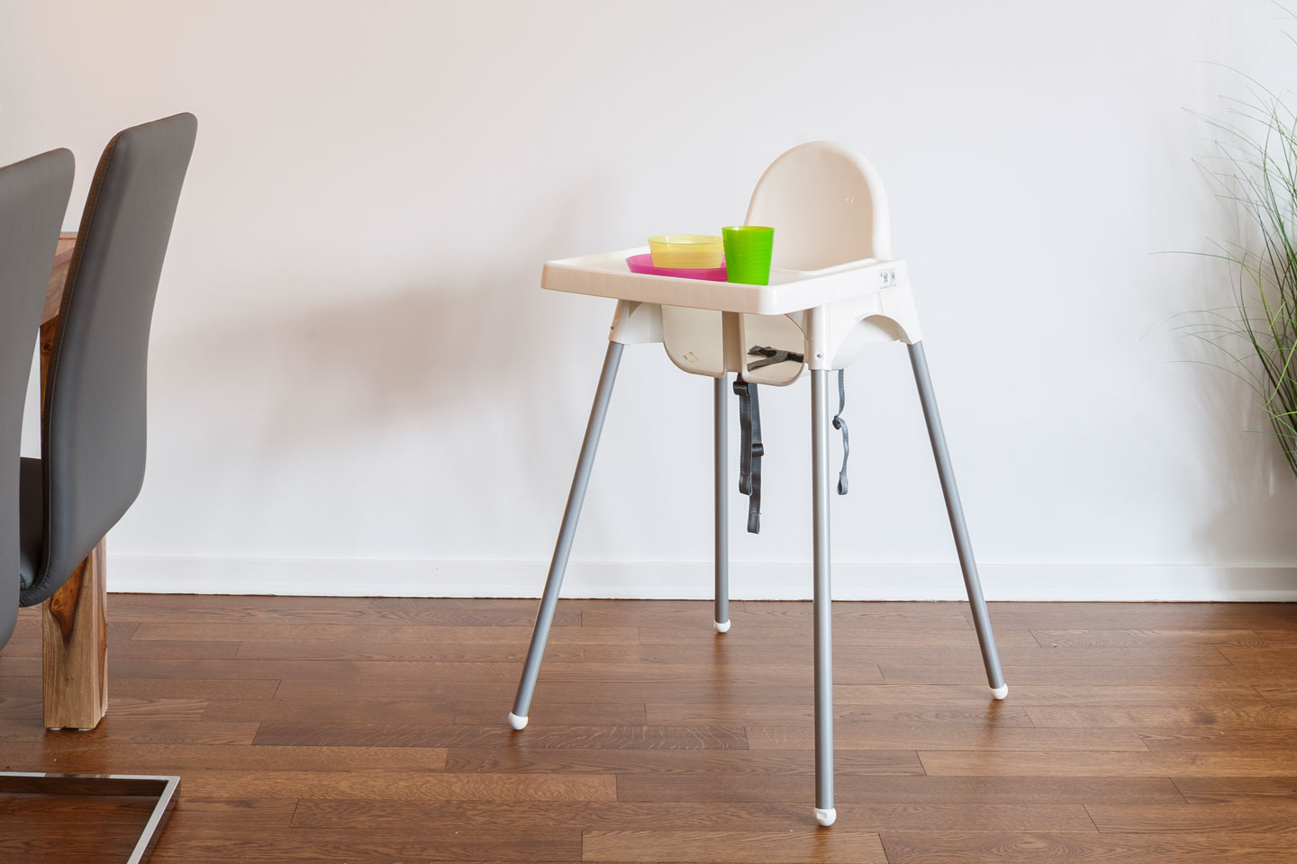 Suite 103: highchair for kids, baby travel