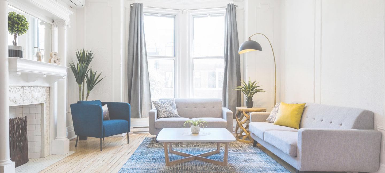 Enjoy Luxury Vacation Rentals In Montreal Mtlvacationrentals