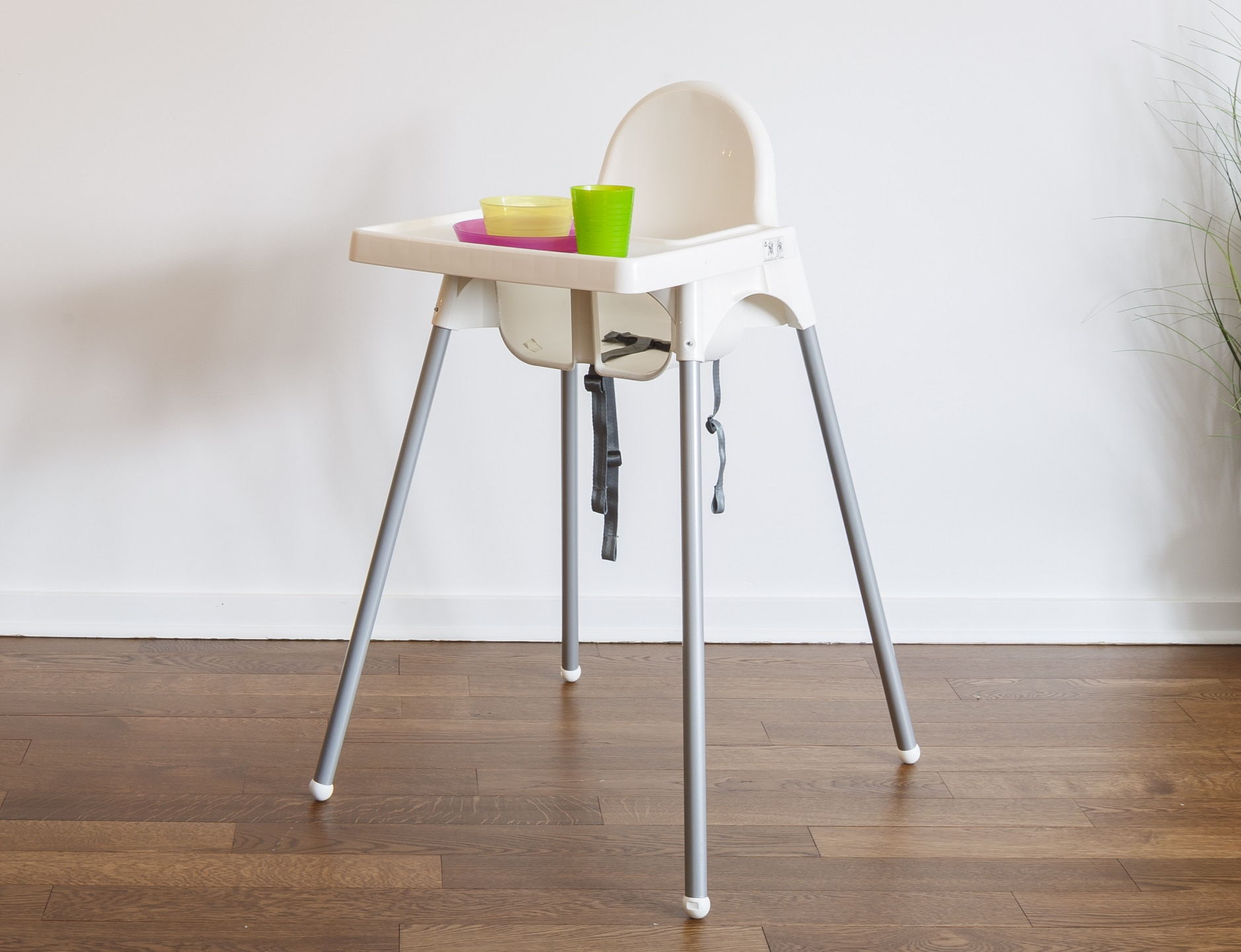 Highchair for kids, baby travel